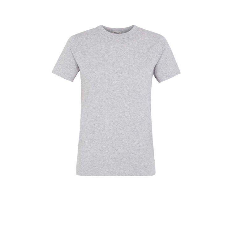 Top gris bavardiz;