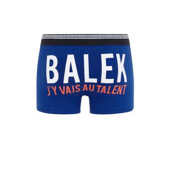 Boxer bleu greataperiz blue.