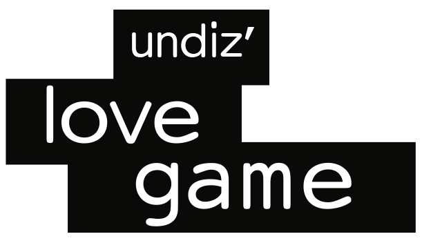undiz' love game