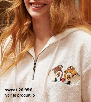 sweat tic et tac
